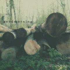 goodmorning II- Esmee Aarbodem