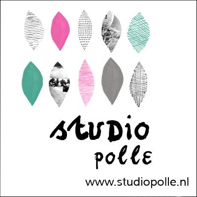 LogoStudioPolle02NLV2